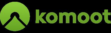 komoot-logo